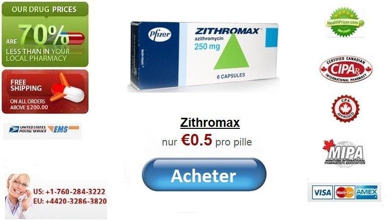 Acheter Amoxicillin Pas Cher - Cipro hc otic ear drops price