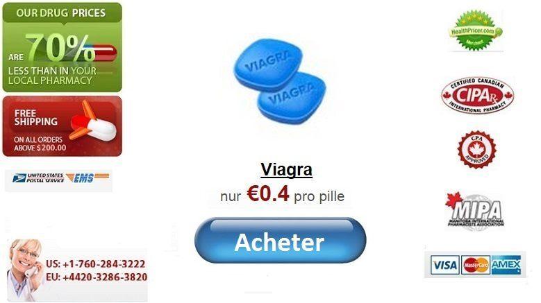 Acheter viagra en ligne sans ordonnance