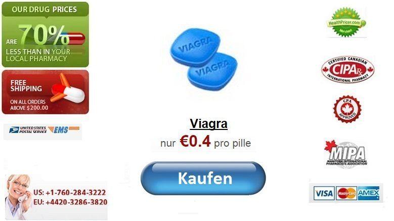 Bestellen viagra online ohne rezept