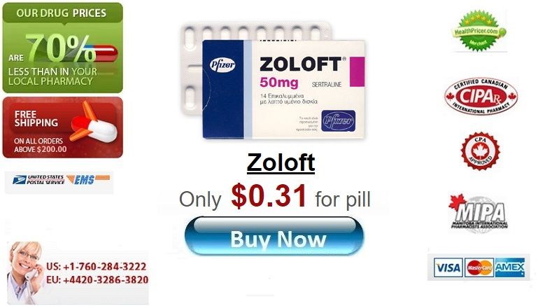 buy zoloft online without prescription